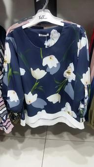 XXL sweaters