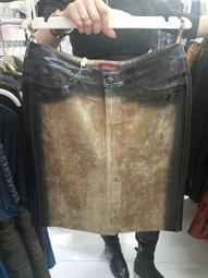 stock skirts shorts