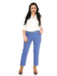 Big size pants