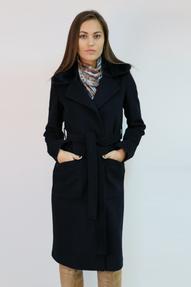 Wintercoat