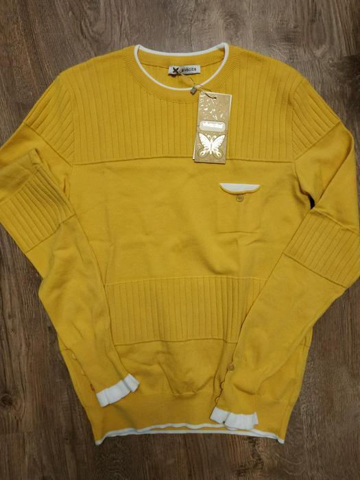 Retail sweatshirts jackets 802220
