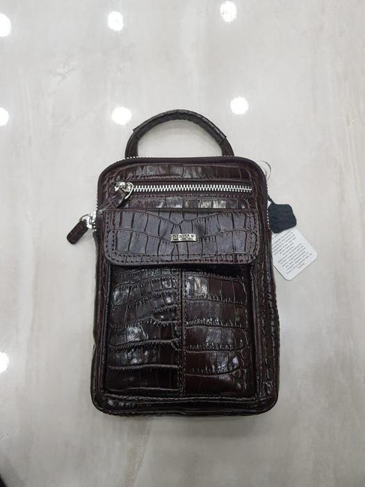 men's bags 1004440