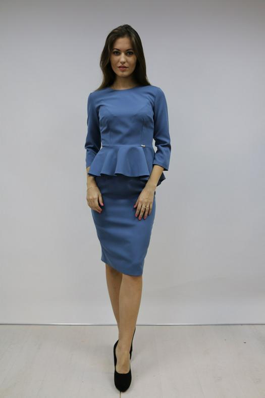 Retail dresses 387373