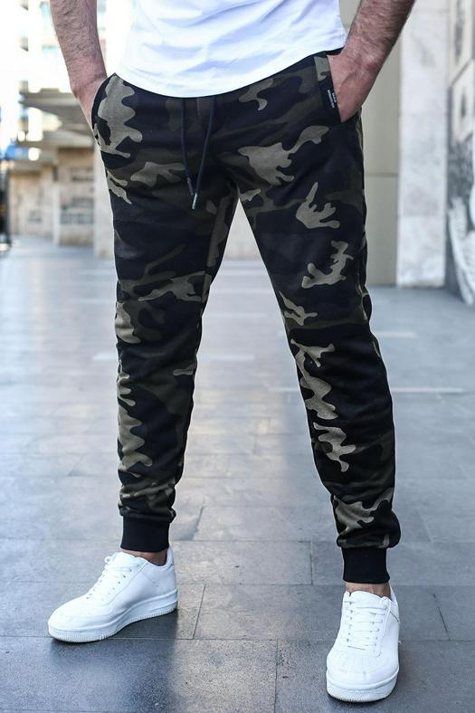 pants 974578