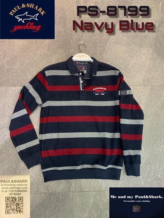 sweaters 678357