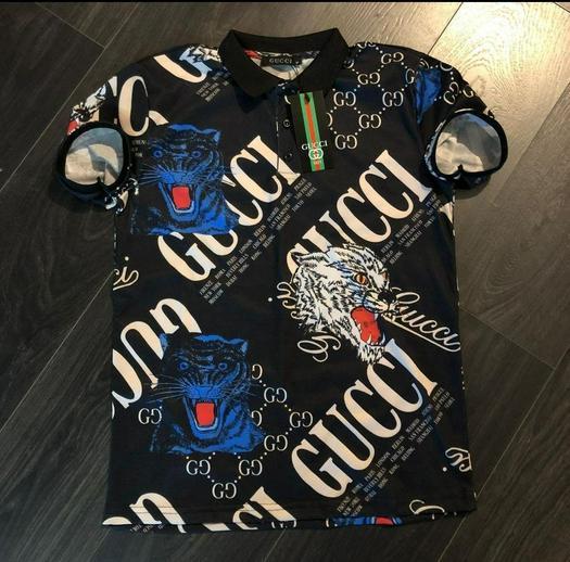 t-shirts 1013578