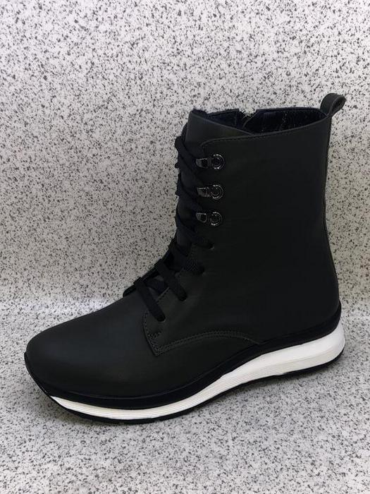 ladies footwear 1008994