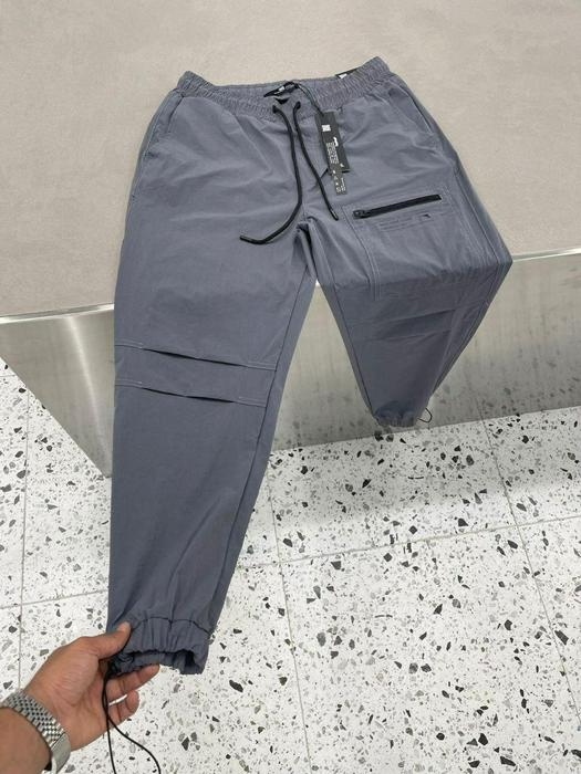 pants 1010331