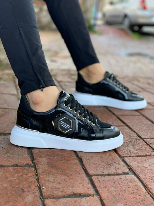 Men's Footwear 917403