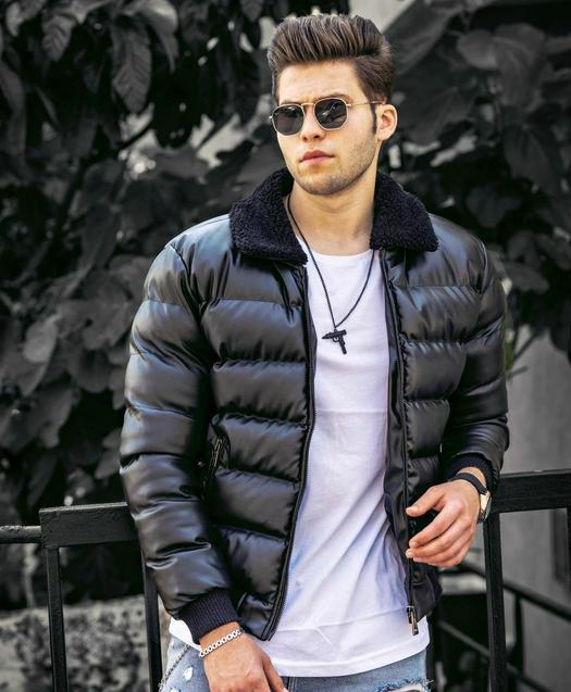 coats 846192