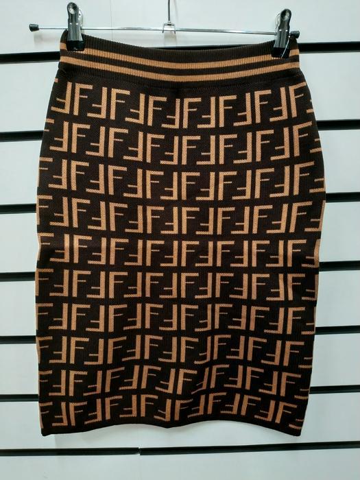 Retail skirts shorts 573085