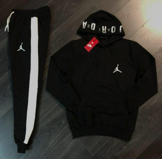 tracksuits 1052091
