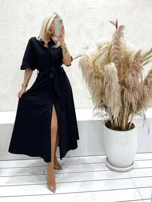Retail dresses 974697