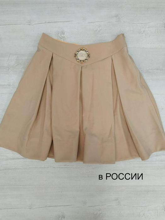 Retail skirts shorts 732500