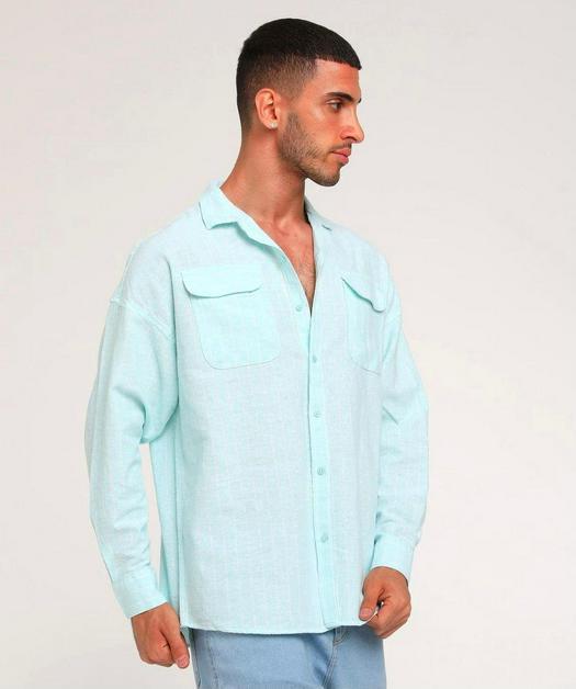 shirts 1009229