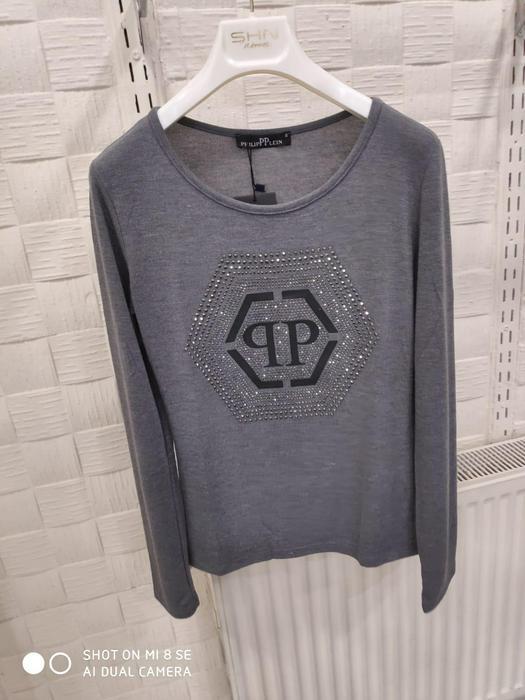 sweaters 740529