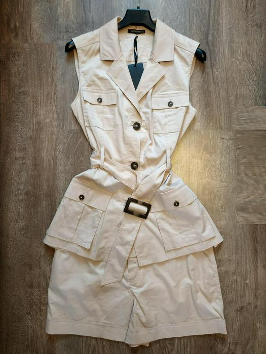 Retail skirts shorts 805611