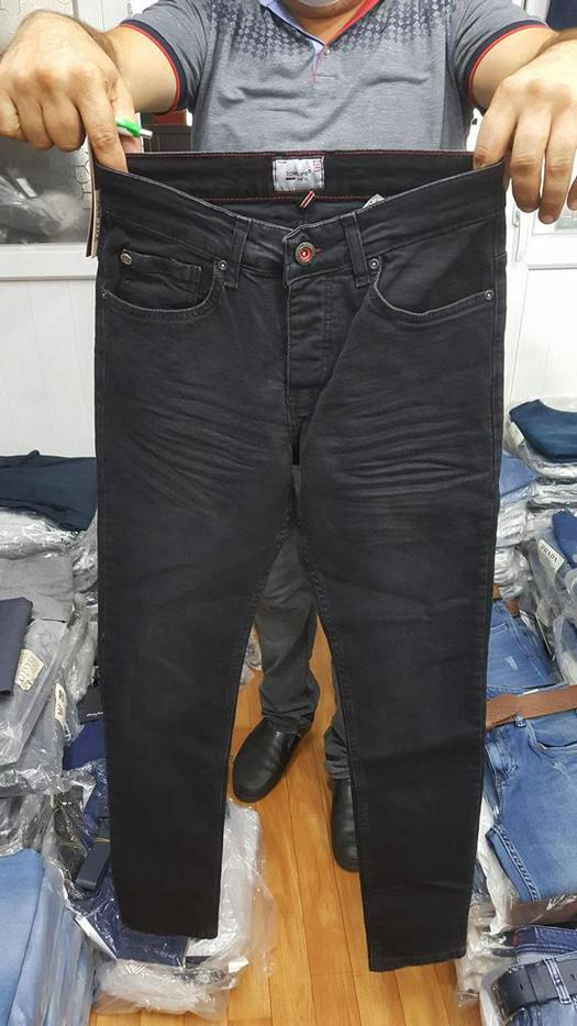 jeans 840030