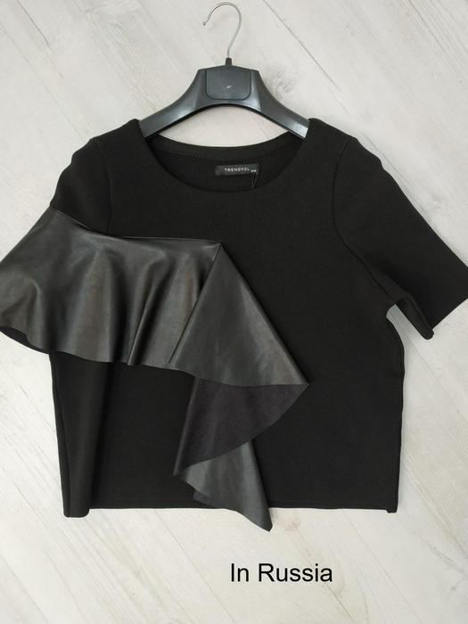 Retail T-shirts 732528