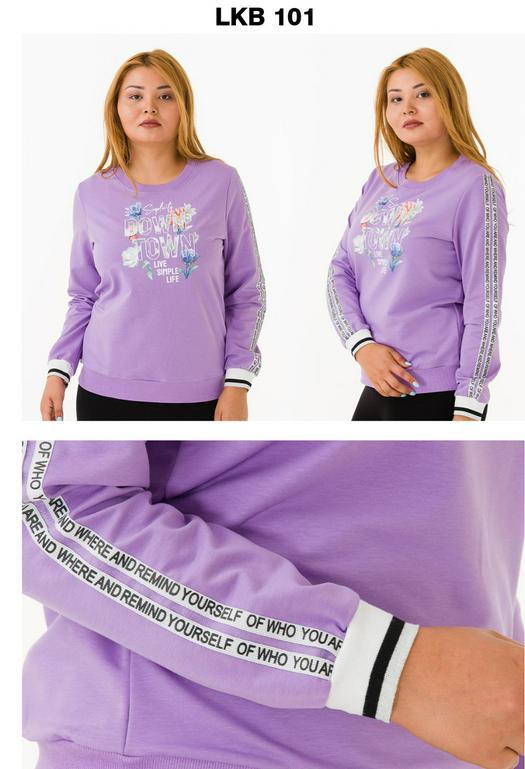 XXL sweaters 1009914