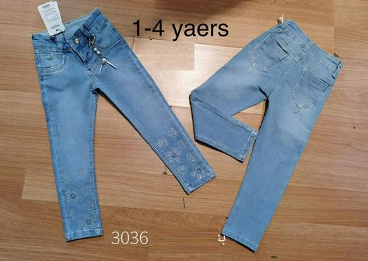 For girls 814965