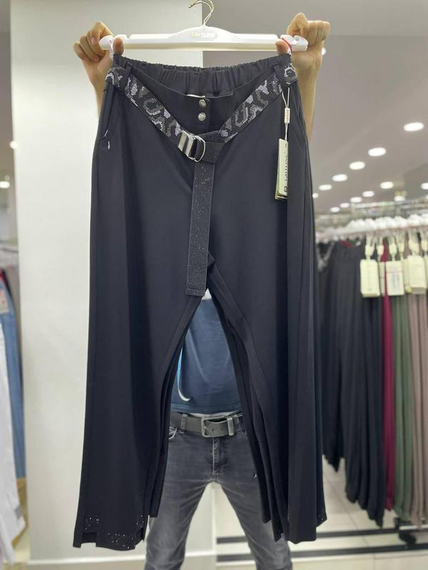 XXL pants