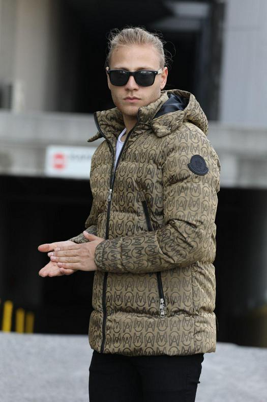 coats 1051339