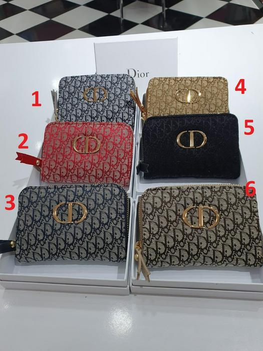 purses 933651