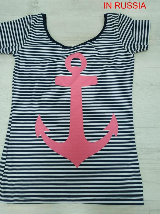 Retail T-shirts 732525