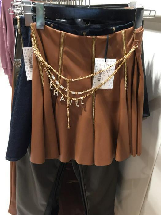 skirts 1013030