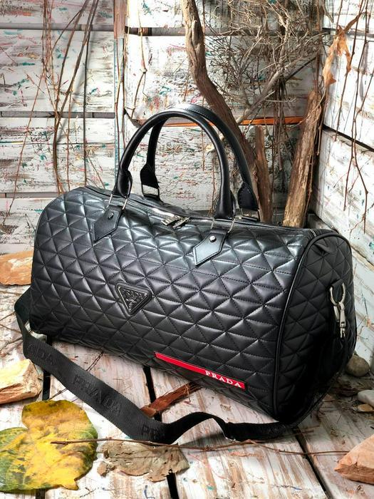 men's bags 1048906