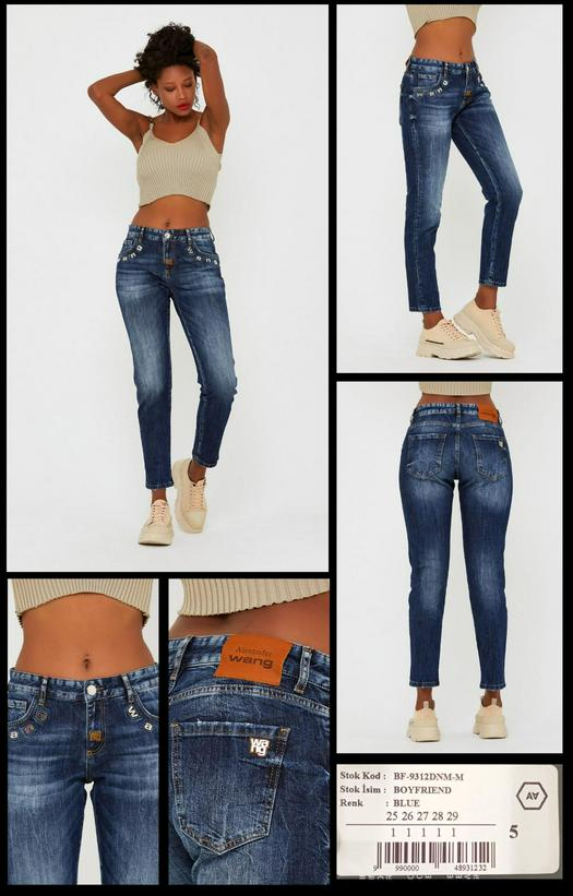 jeans 1052152