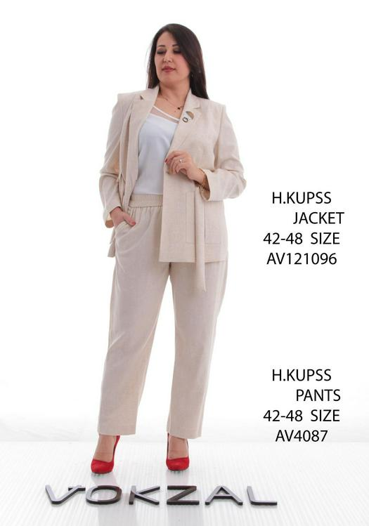 Plus Size Jackets 974293