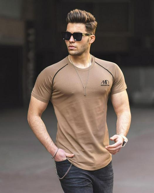 t-shirts 926615
