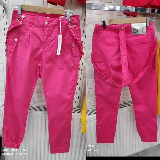 stock jeans pants 778212