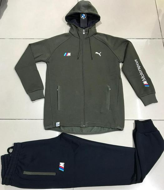 tracksuits 681002