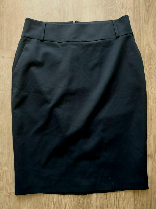 Retail skirts shorts 780737