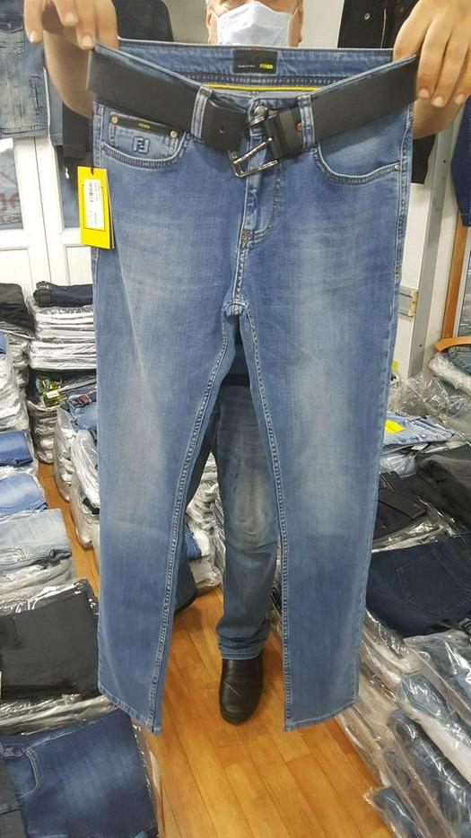 jeans 809803