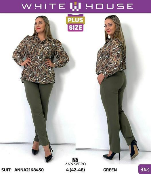 Plus Size Suits 1051883