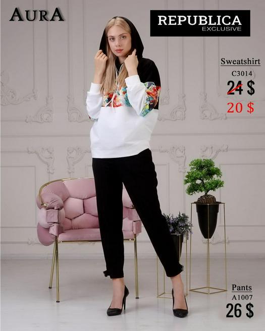 sweaters in stock 1050846