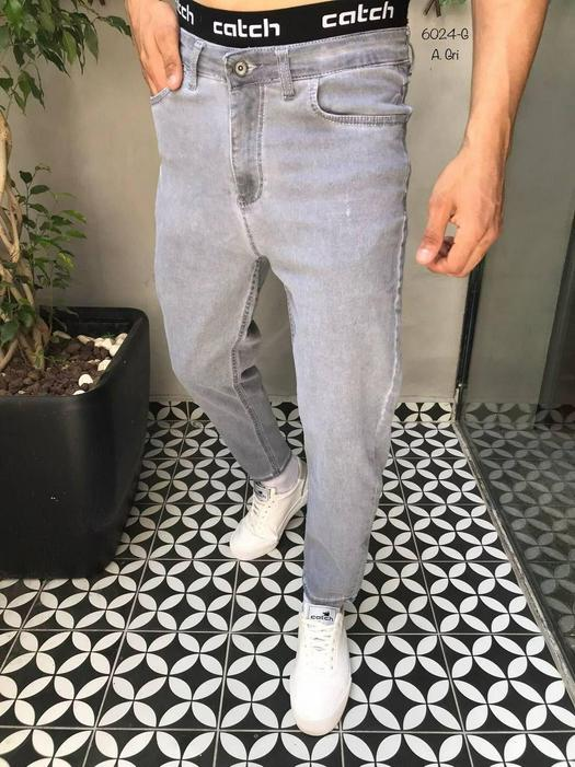 jeans 1010344