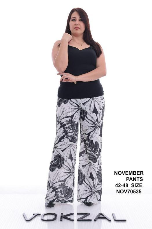 XXL pants 992254