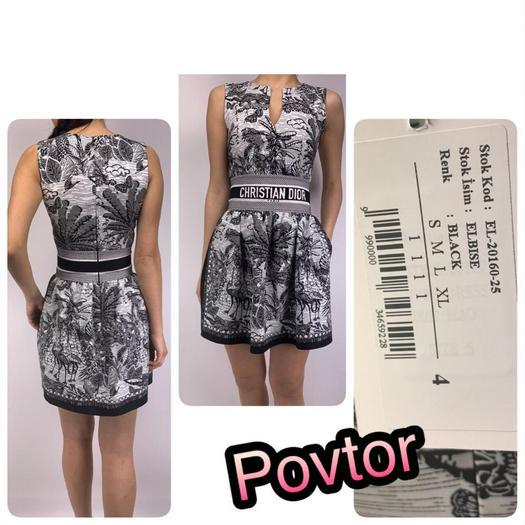 Dresses A.M.N. 779420