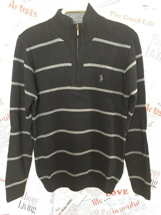 Retail sweatshirts jackets 1046417