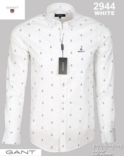 shirts 798238