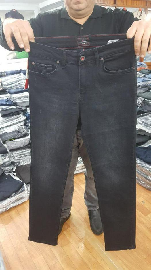 jeans 736802