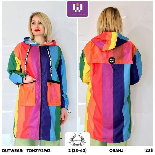 raincoats 971511