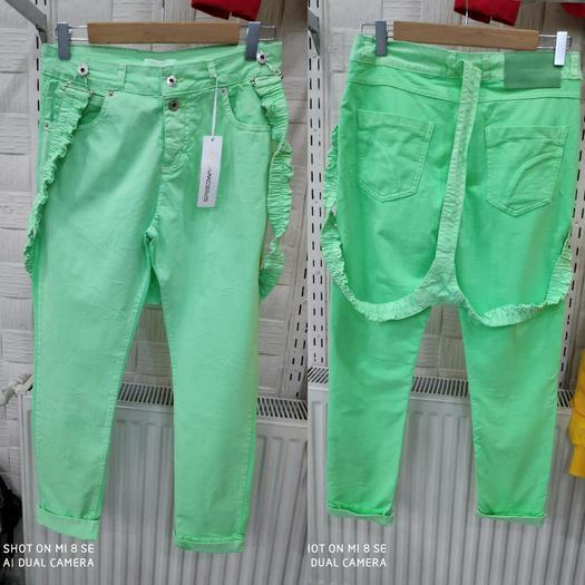 stock jeans pants 778215