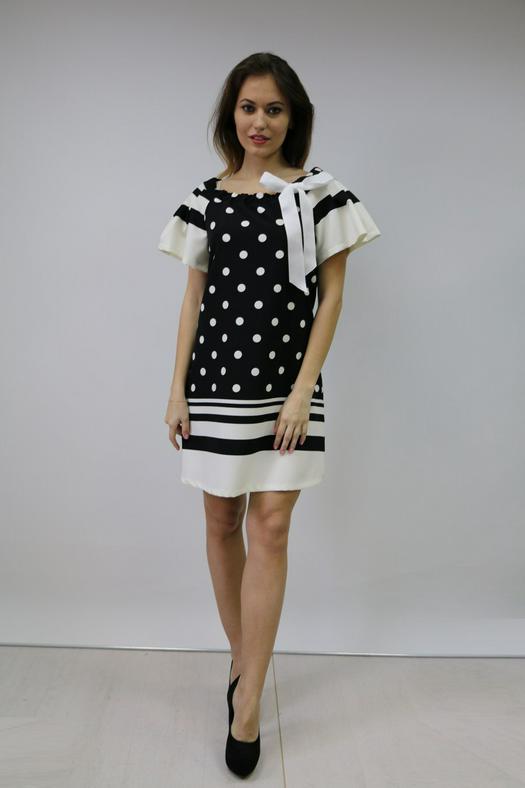 Retail dresses 327926