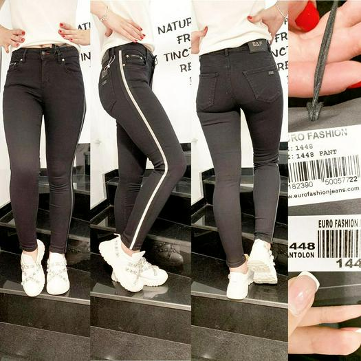 jeans 651118